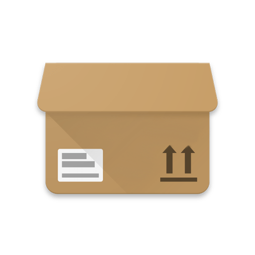 Deliveries Package Tracker PRO 5.7.14-1942