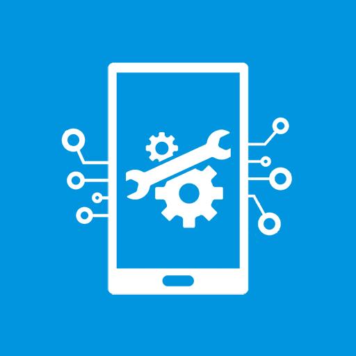 Device Info Premium 3.1.4