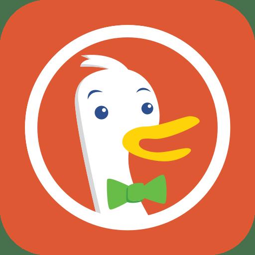 DuckDuckGo Privacy Browser Mod 5.96.1