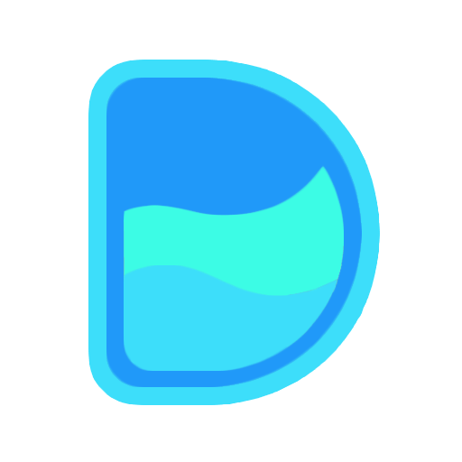 Duo Icon Pack 3.2.0