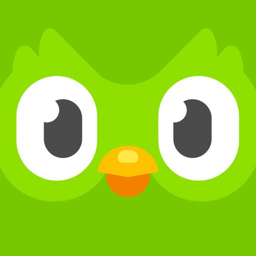 Duolingo Full 5.19.4