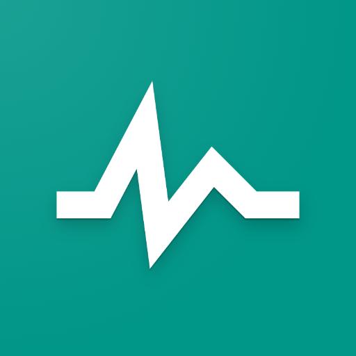 EarthQuake PRO 16.1.0