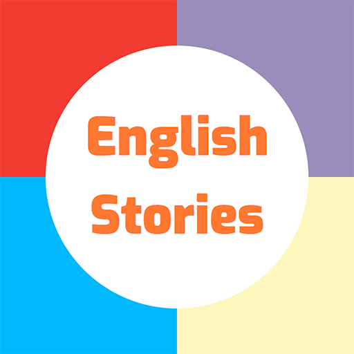 English Stories Collection 4.4.1