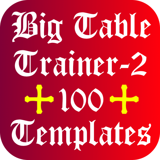 English Tenses Big Table 5.7 (PATCHED)