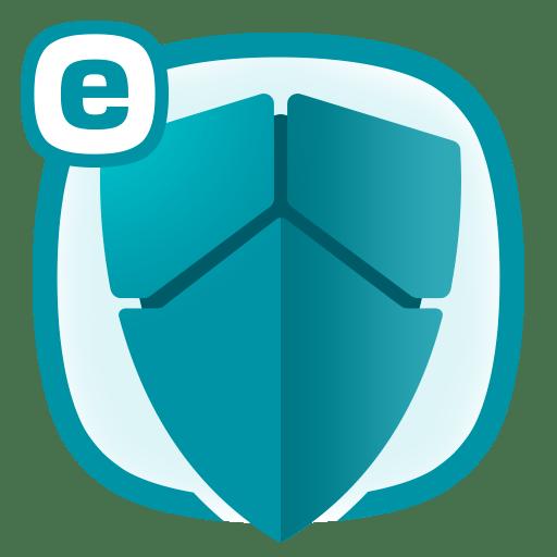 ESET Mobile Security & Antivirus 6.3.46.0