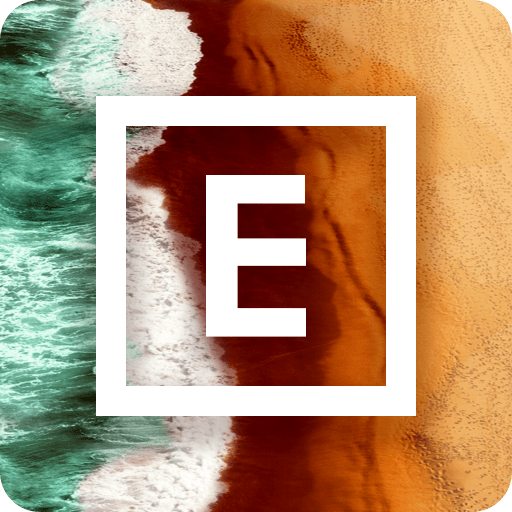 EyeEm: Free Photo App For Sharing & Selling Images 8.6.3