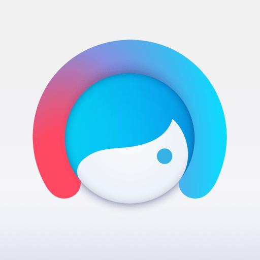 Facetune2 – Selfie Photo Editor Premium 2.4.2-VIP