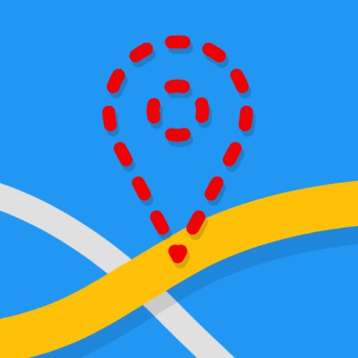 Fake GPS PRO 5.2.0