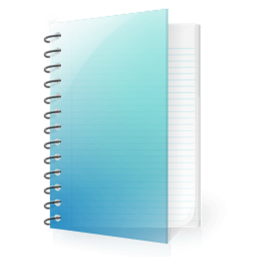 Fast Notepad 5.91