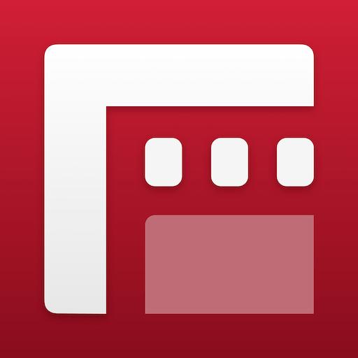 FiLMiC Pro 6.13.2