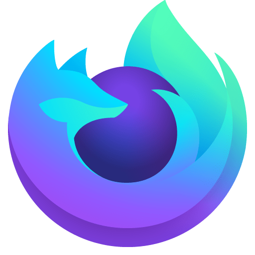 Firefox Nightly for Developers 210323.17.01