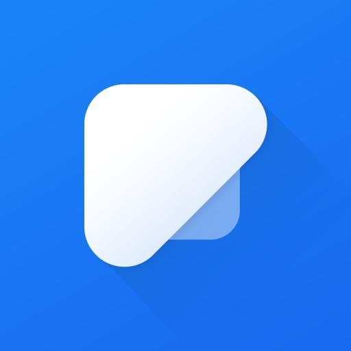 Flux – Substratum Theme 6.1.1