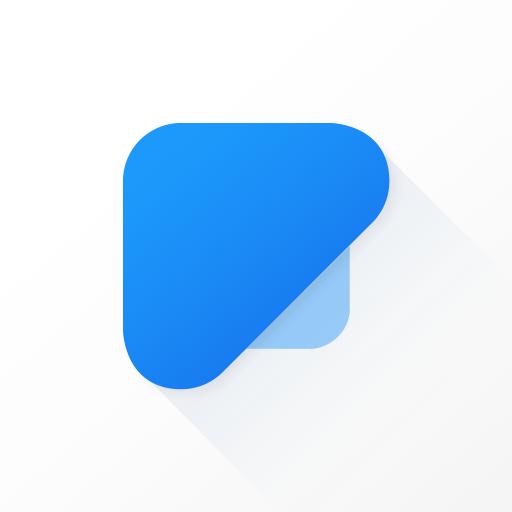 Flux White – Substratum Theme 4.7.1