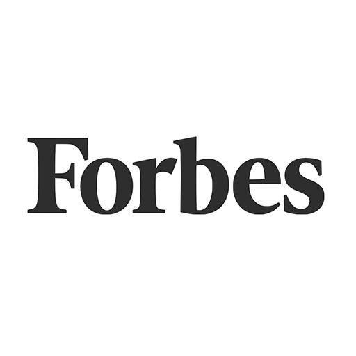 Forbes Magazine 17.0