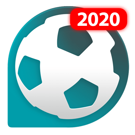 Forza – Live soccer scores & video highlights 5.1.22