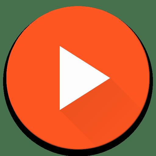 Free Music Player, Music Downloader, Offline MP3 1.469
