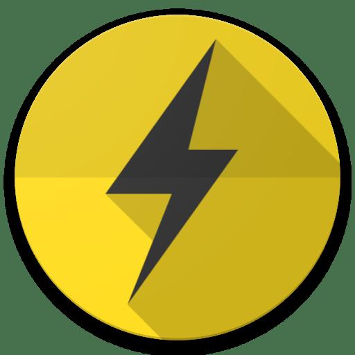 Power VPN Free VPN 1.52 BUILD 239 (PRO)