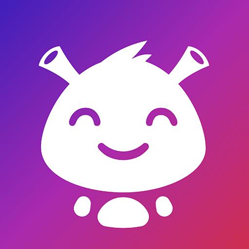 Friendly for Instagram Premium 2.0.8