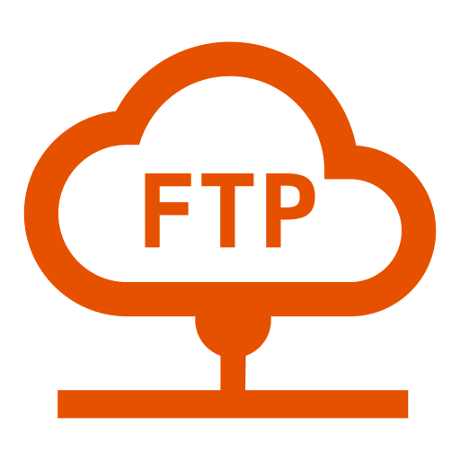 FTP Server – Access files over the Internet Pro 0.13.5