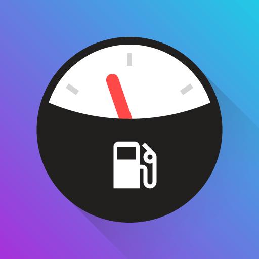 Fuelio: Gas log & costs Pro 7.10.1