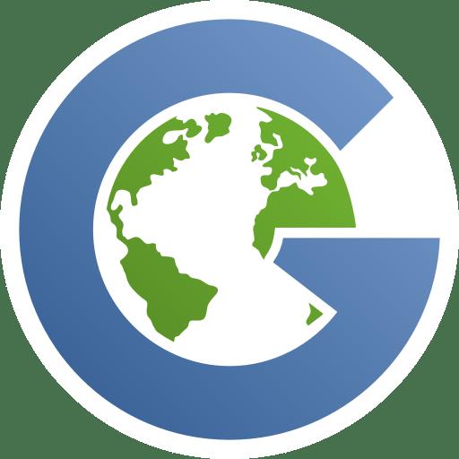 Galileo Offline Maps Pro 4.8.4