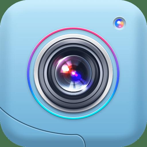 HD Camera Pro- AD Free Edition 5.1.2.0