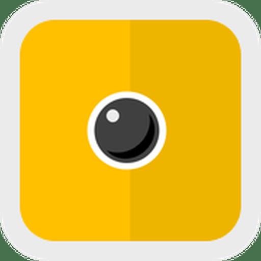 Hidden Camera Detector Gold 14.0