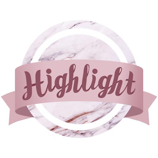 Highlight Cover Maker for Instagram Story Full 2.6.3