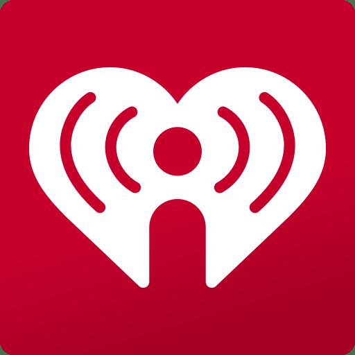 IHeartRadio 10.4.0