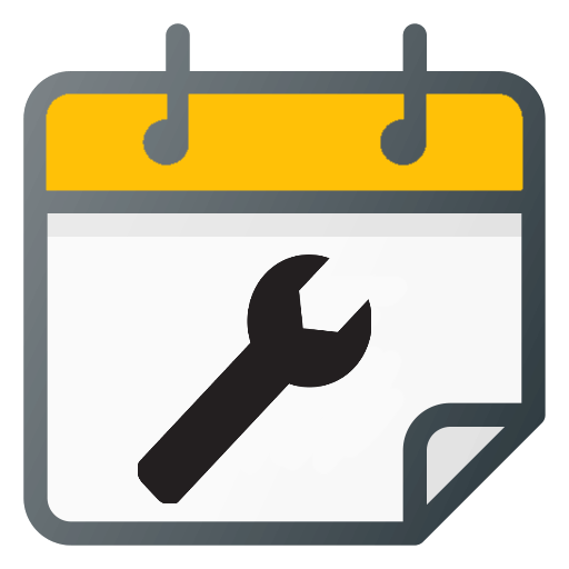 Image and Video Date Fixer Full 1.24.0