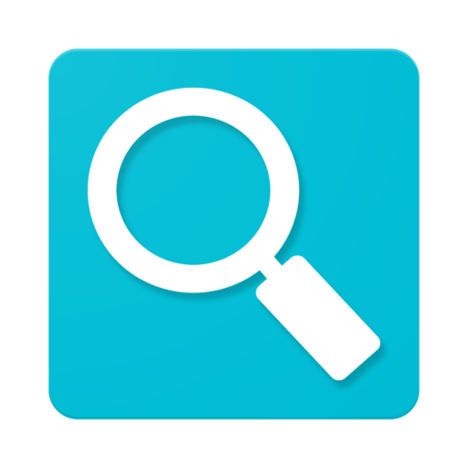 Image Search – ImageSearchMan 2.59