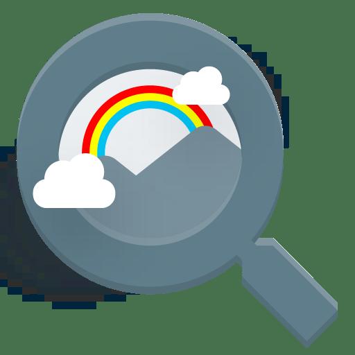 Image Search – PictPicks 2.20.0