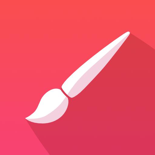 Infinite Painter Full 6.6.1