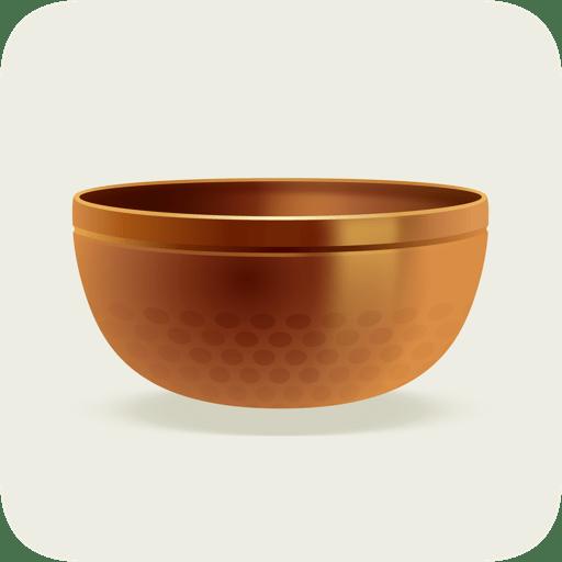 Insight Timer – Free Meditation App 15.14.1