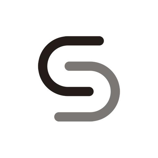 Insta Story Art Maker for Instagram – StoryChic 2.33.522