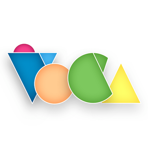iVoca: Learn Languages Free – English & More 2.1.1