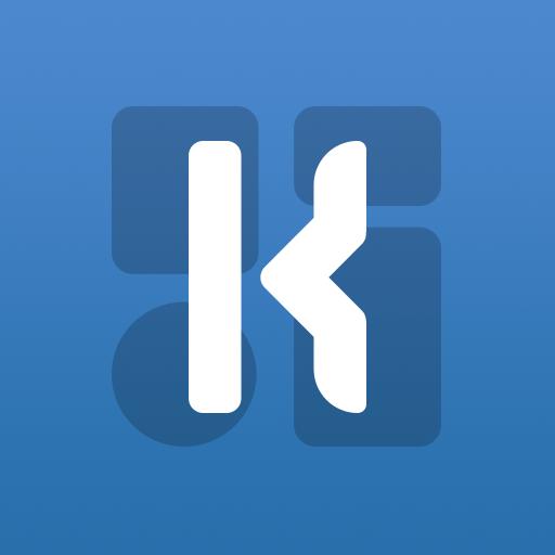 KWGT Kustom Widget Maker Pro 3.55b112309