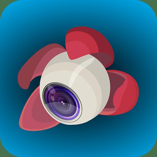 Litchi for DJI Mavic / Phantom / Inspire / Spark 4.19.0-g