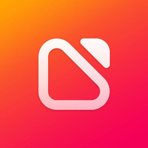 Liv Dark – Substratum Theme 2.2.2