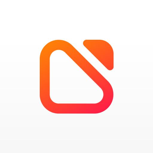 Liv White – Substratum Theme 2.0.1