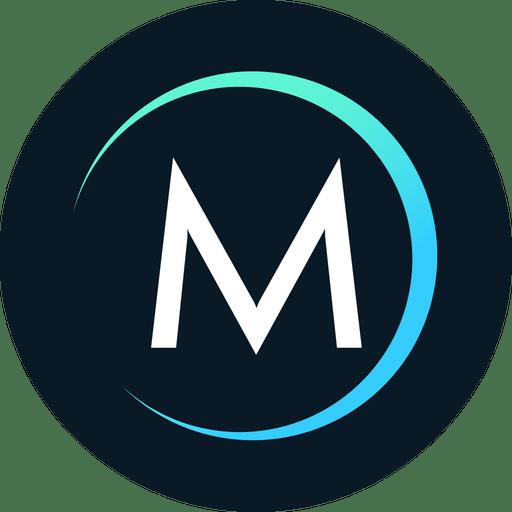 MagellanTV Documentaries 1.1.38