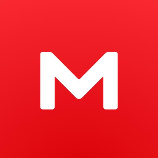 MEGA Full 4.1.5