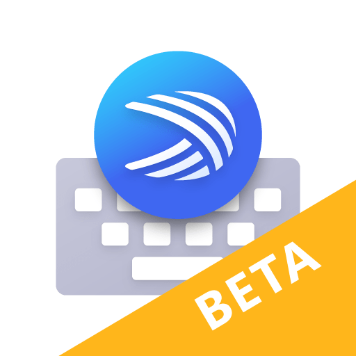 SwiftKey Beta Mod 7.8.9.2