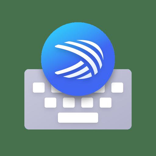 SwiftKey Keyboard 7.8.0.5