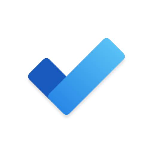 Microsoft To Do: List, Task & Reminder 2.41.7829