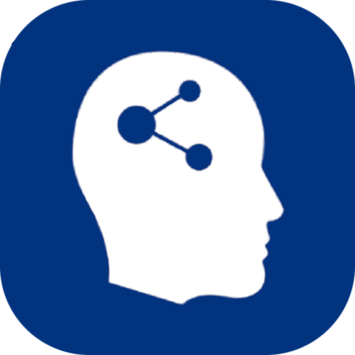 miMind – Easy Mind Mapping Full 3.11