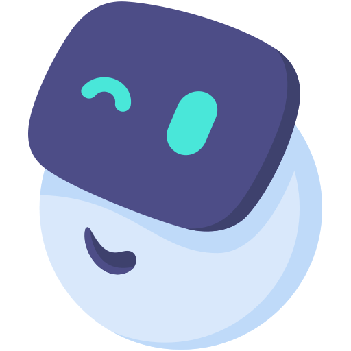 Mimo: Learn to Code Premium 3.37