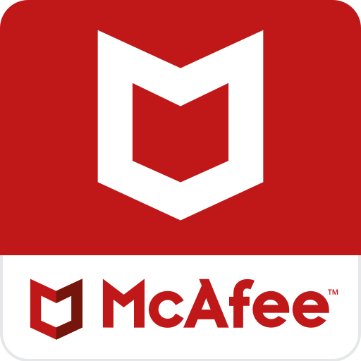 McAfee Mobile Security & Lock 5.14.0.117