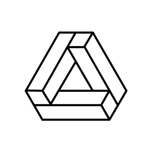 Mojito – Story Art Maker,Instagram story editor VIP 2.20.325