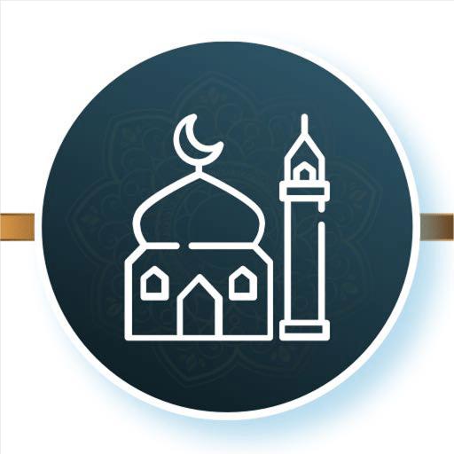 Muslim Pocket – Prayer Times, Azan, Quran & Qibla Premium 1.9.3